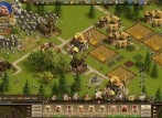 the-settlers-online-1