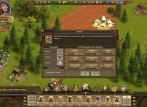 the-settlers-online-2