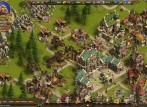 the-settlers-online-5