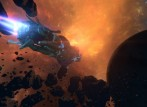star_conflict-2