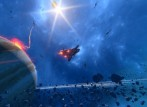 star_conflict-3