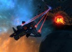 star_conflict-4