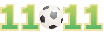 Картинки по запросу логотип 11х11