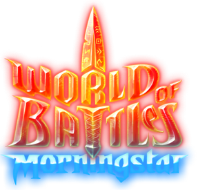 world of battles logo