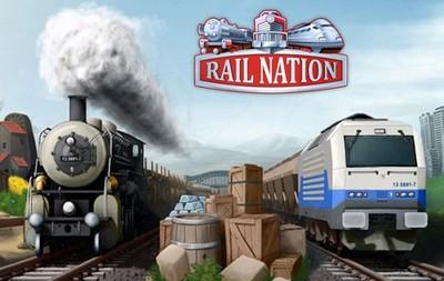 Игра Томас и его друзья race on(аналог magic …